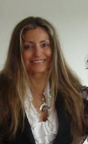 Susana1.JPG